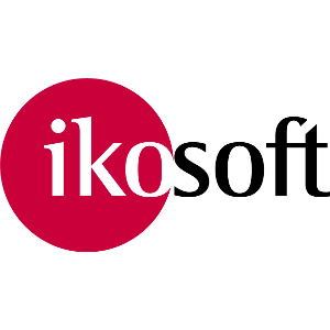 ​IKOSOFT​International leader in hair salon management software chooses​Calenco​To optimize the production of its manuals
